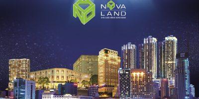 160 triệu USD trái phiếu chuyển đổi của Novaland chính thức niêm yết trên Sở Giao Dịch Chứng Khoán Singapore.